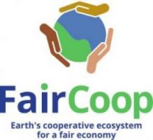 FairCoop & FairCoin