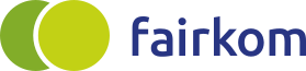 Fairkom